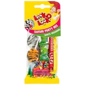 Look-o-Look Hey Dat is lecker - Party Mix 40 g