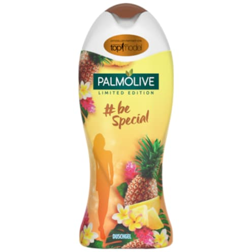 Palmolive Duschgel #be Special 250 ml