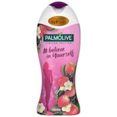 Palmolive Duschgel #belive in yourself 250 ml