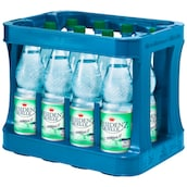 Residenz Quelle Medium - Kiste 12 x 1 l