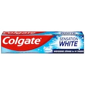 Colgate Sensation White Zahnpasta 75 ml
