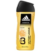 adidas Victory League Men Duschgel 250 ml