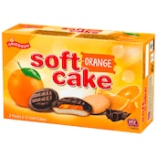 GRIESSON Soft Cake Orange 300 g