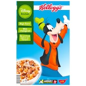 Kellogg's Rice Krispies Multigrain Disney 350 g