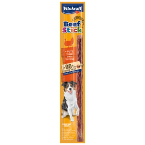 Vitakraft Beef-Stick® Original Pute 12 g
