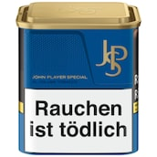 John Player Special Blue XL Volume Tobacco 48 g