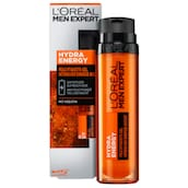 L'ORÉAL MEN EXPERT Hydra Energy Feuchtigkeits-Gel Intensiver Energie-Boost 50 ml