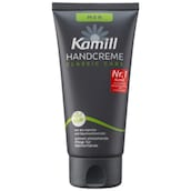 Kamill Handcreme Men Classic Care 75 ml