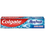 Colgate Max Fresh Cool Mint Zahnpasta 75 ml
