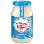 Miracel Whip Balance 250 ml