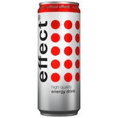 effect Energy Drink 0,33 l