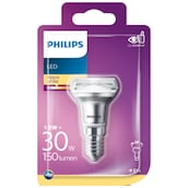 Philips LED Reflektor 1,8 W (30 W), E14
