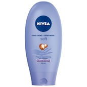NIVEA Soft Handcreme 100 ml