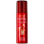 L'ORÉAL Elvital Color-Glanz Pflegespray 200 ml