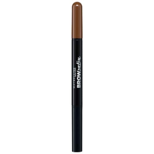 Maybelline Jade Brow Satin Puder-Liner 02 Medium Brown 0,71 g
