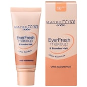 Maybelline Jade Ever Fresh make up Sand 30 ml