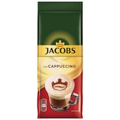 Jacobs Typ Cappuccino 400 g
