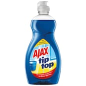 Ajax Tip Top Reiniger 500 ml