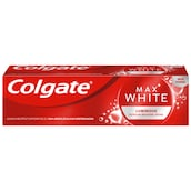 Colgate Max White One Luminous Zahnpasta 75 ml
