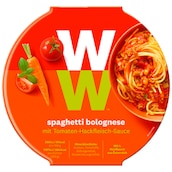 Weight Watchers Spaghetti Bolognese 350 g