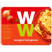 Weight Watchers Lasagne Bolognese 350 g
