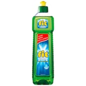 fit Spülmittel Original 750 ml