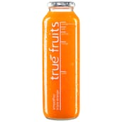 true fruits Smoothie Triple Orange 0,75 l