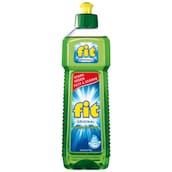 fit Spülmittel Original 500 ml
