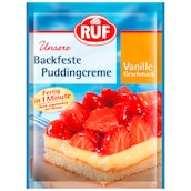 RUF Backfeste Puddingcreme 250 ml