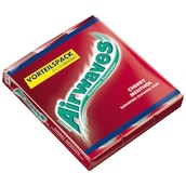 Airwaves Cherry Menthol Multipack 3 x 10 Stück