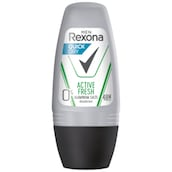 Rexona Roll-on Activ Fresh 50 ml