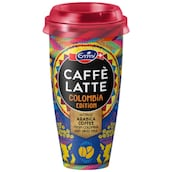 Emmi Caffè Latte Colombia Edition 230 ml