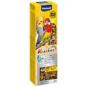 Vitakraft Kräcker® Original Feather Care 2 x 90 g