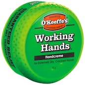 O'Keeffe's Working Hands Handcreme 96 g