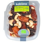 kobima Bio Energy-Mix 180 g