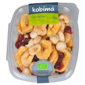 kobima Bio Travel Mix 90 g