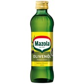 Mazola Natives Olivenöl extra 100 ml