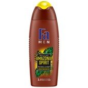 Fa Men Duschgel Amazonia Spirit Brazilian Vibes 250 ml