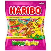 HARIBO Happy Easter Minis 250 g