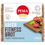 Pema HAFER FITNESS BROT 500 g