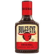 BULLS- EYE Original BBQ Sauce 300 ml