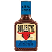 BULLS- EYE New York Style Steakhouse Sauce 300 ml