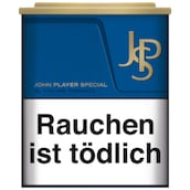 John Player Special Blue Volume Tobacco XL 48 g