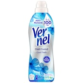 Vernel Fresh Control Ice Blue 900 ml