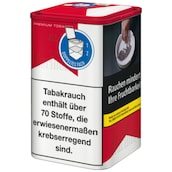 Marlboro Premium Tobacco Red XL 140 g
