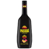PASSOA Passion Fruit Liqueur 17 % vol. 0,7 l