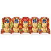 Lindt Mini Teddies