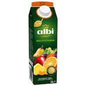 albi Multivitamin 1 l