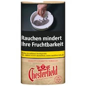 Chesterfield True Red Tabak 30 g