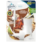 glade Scented Oil Duftstecker 20 ml